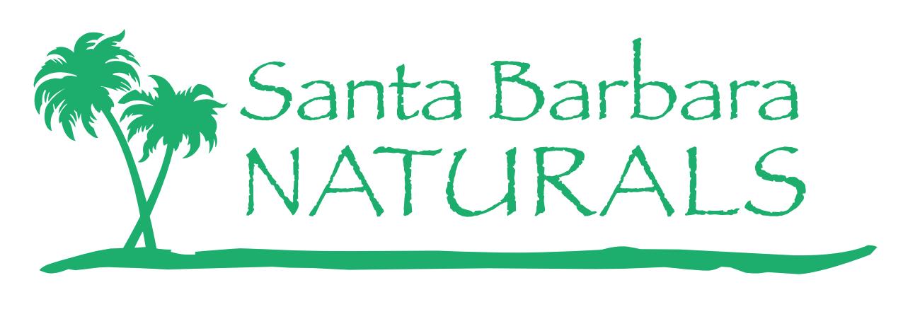 Santa Barbara Naturals